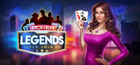 Downtown Casino Poker Leagues : Texas Hold'em Poker Tournaments