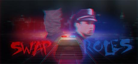 Teaser image for Swap Roles