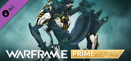 Mirage Prime: Accessories Pack