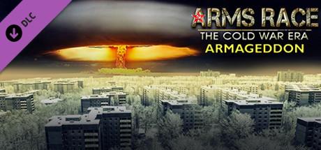 Armageddon TCWE