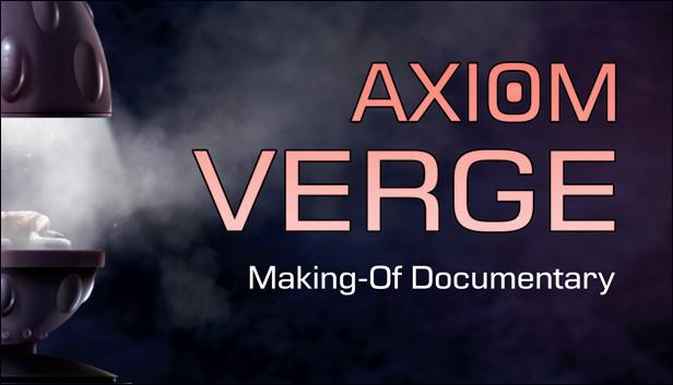 Browsing Documentary - Docu games