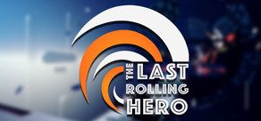 The Last Rolling Hero cover art