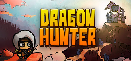 Teaser image for Dragon Hunter