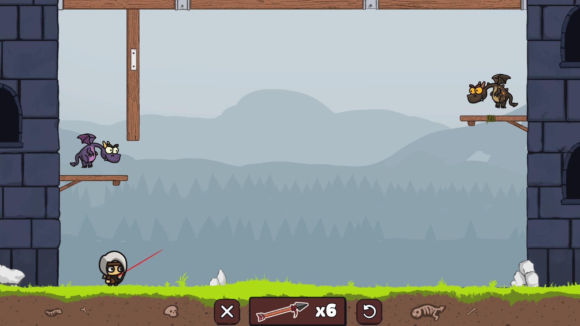 com.steam.759500-screenshot