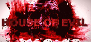 House of Evil cover art