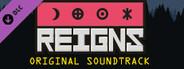 Reigns: Her Majesty Soundtrack