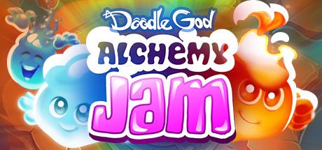 Teaser image for Doodle God: Alchemy Jam