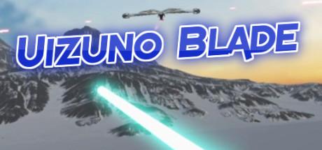 Uizuno Blade VR