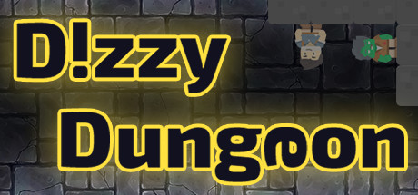 Teaser image for Dizzy Dungeon