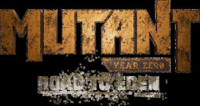 Mutant Year Zero: Road to Eden - Steam Backlog
