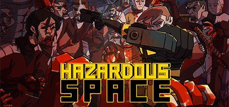 Hazardous Space Capa