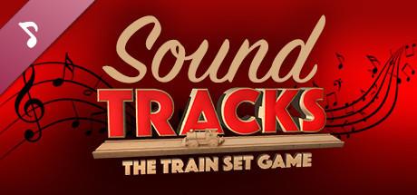 SoundTracks: The Train Set Game