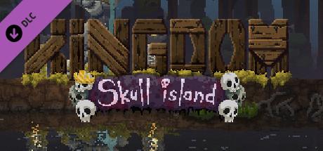 Kingdom: New Lands - Skull Island
