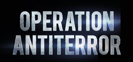 Teaser image for Antiterror Strike
