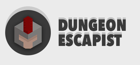 Dungeon Escapist