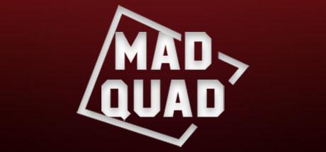 Mad Quad