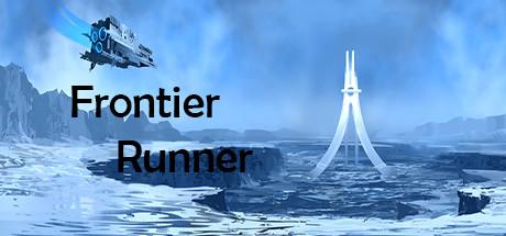 Frontier Runner