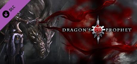 dragons prophet classes