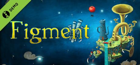 Figment Demo