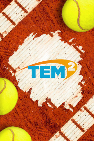 Tennis Elbow Manager 2 poster image on Steam Backlog
