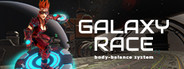 Galaxy Race
