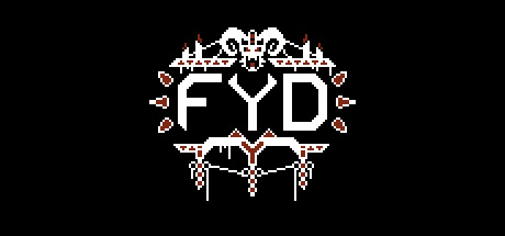 FYD cover art