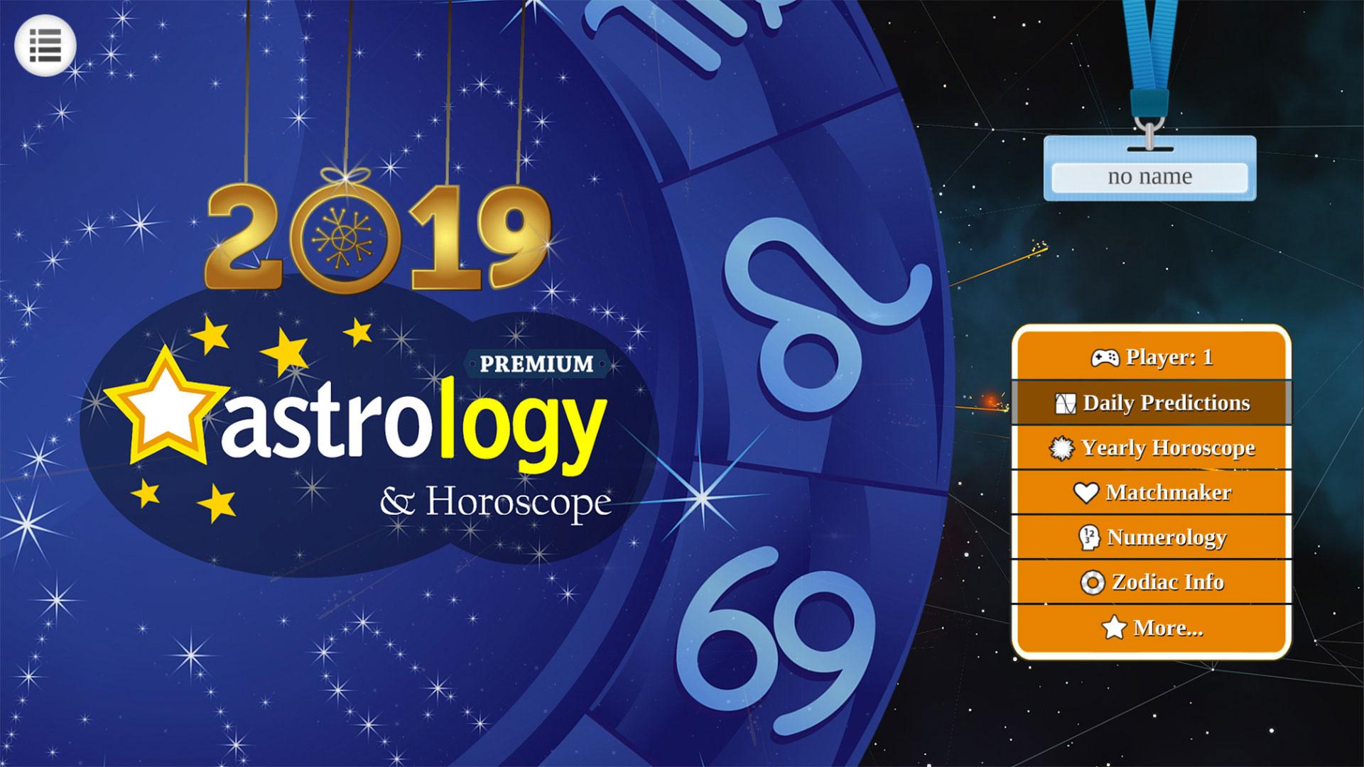 matchmaking enligt astrologi