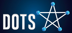 Dots cover art