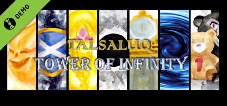 Talsaluq: Tower of Infinity Demo
