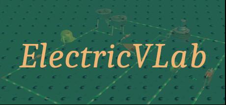 ElectricVLab