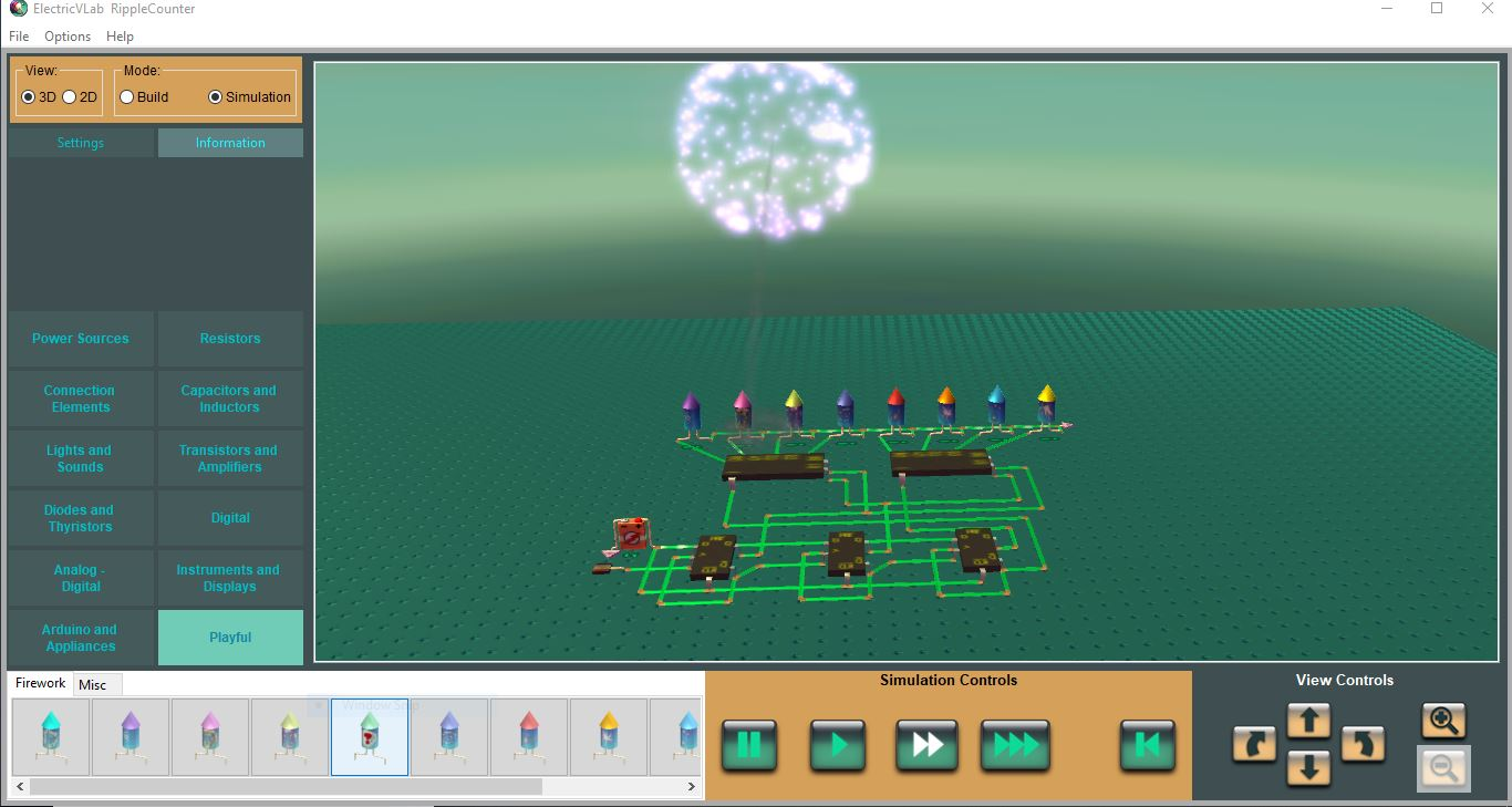 Electric Circuits On The App Store