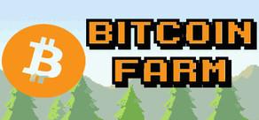 Bitcoin Farm cover art