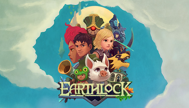 Download EARTHLOCK free download