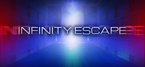 Infinity Escape cover art
