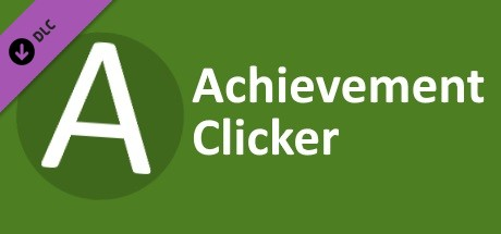 Achievement Clicker - Coal Edition
