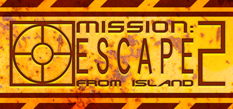 Teaser image for Mission: Escape from Island 2