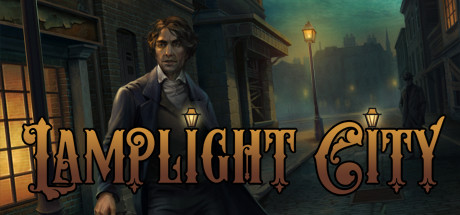 Lamplight City PC Free Download