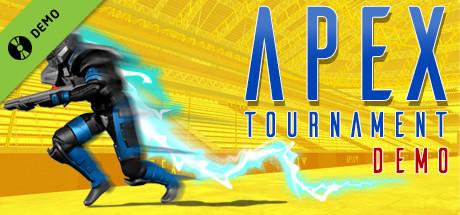 APEX Tournament Demo