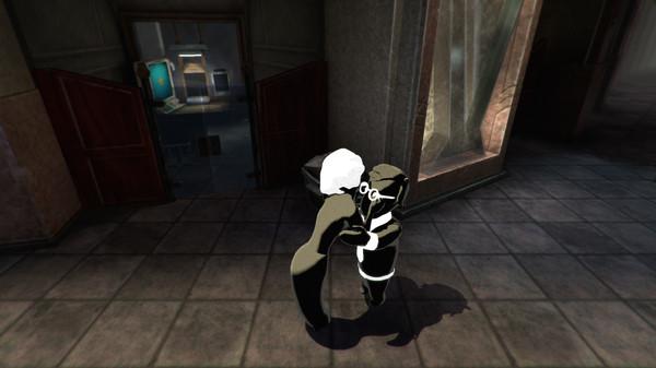 скриншот Beholder 2 6