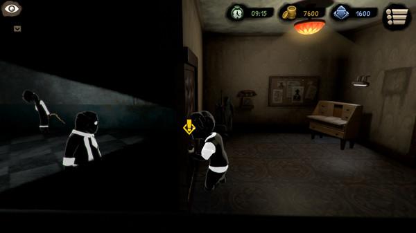 скриншот Beholder 2 3