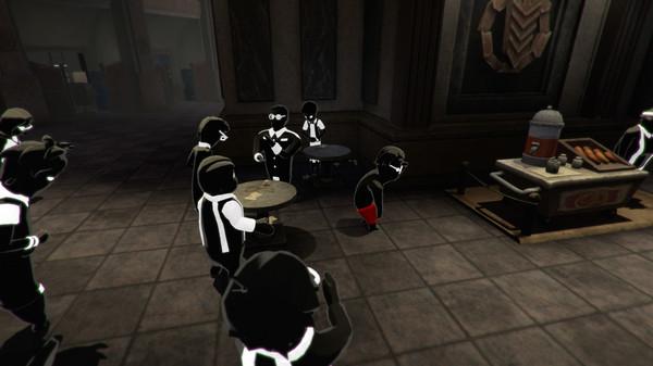 скриншот Beholder 2 7