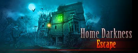 Home Darkness - Escape