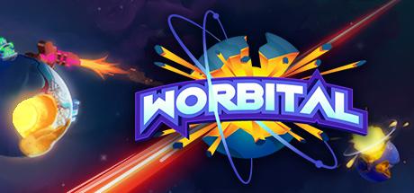 Worbital Free Download