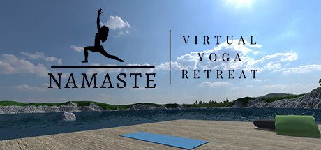 Namaste Virtual Yoga Retreat