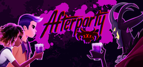 Afterparty [FitGirl Repack]