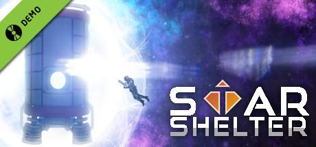 Star Shelter Demo