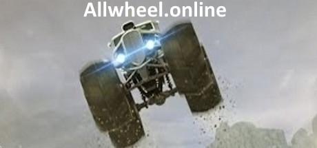 Allwheel.online