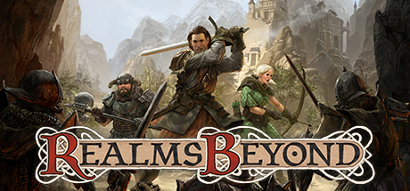 Best Turn Based Pc Games 2020 Realms Beyond: Ashes of the Fallen on Steam