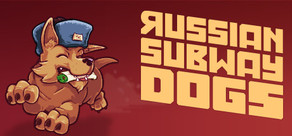 Showcase :: Russian Subway Dogs