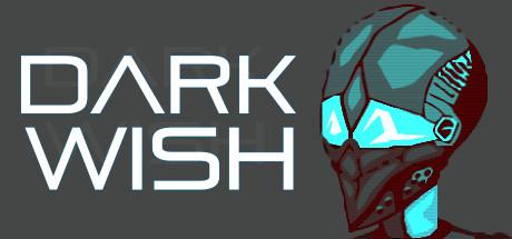 Dark Wish banner